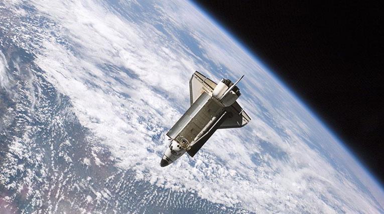 © NASA, CC0, wikimedia