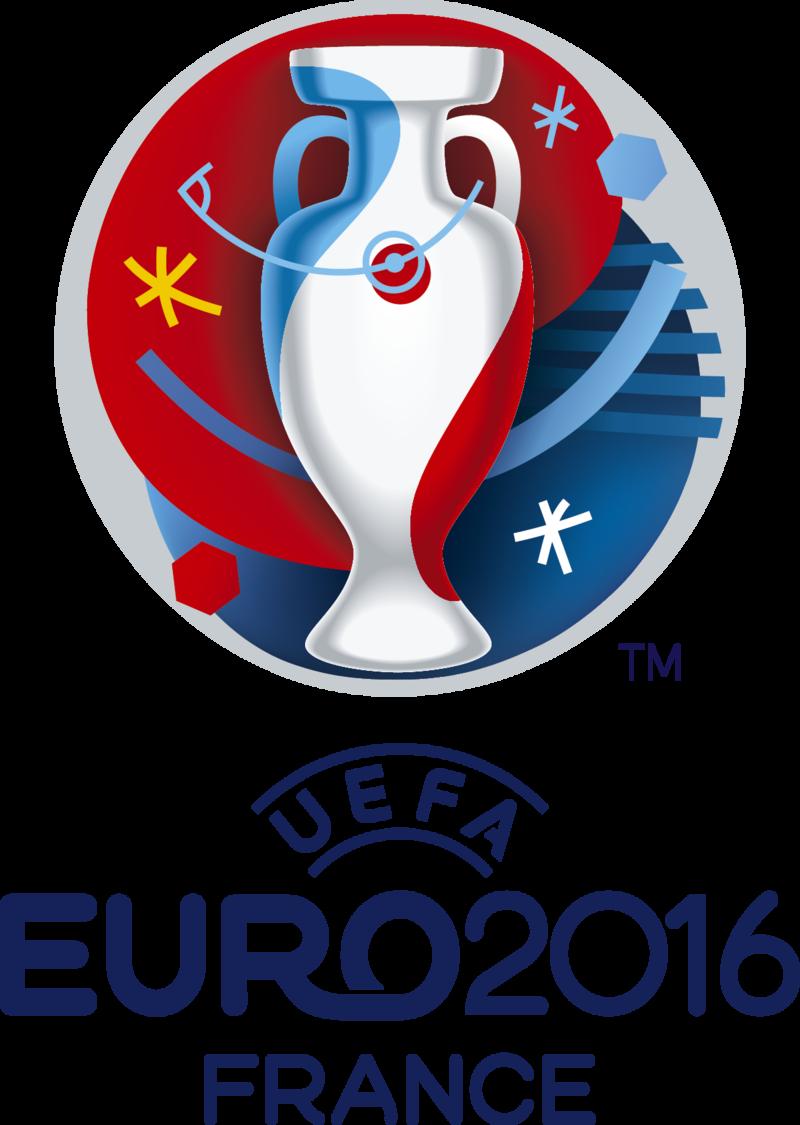 © UEFA, wikimedia