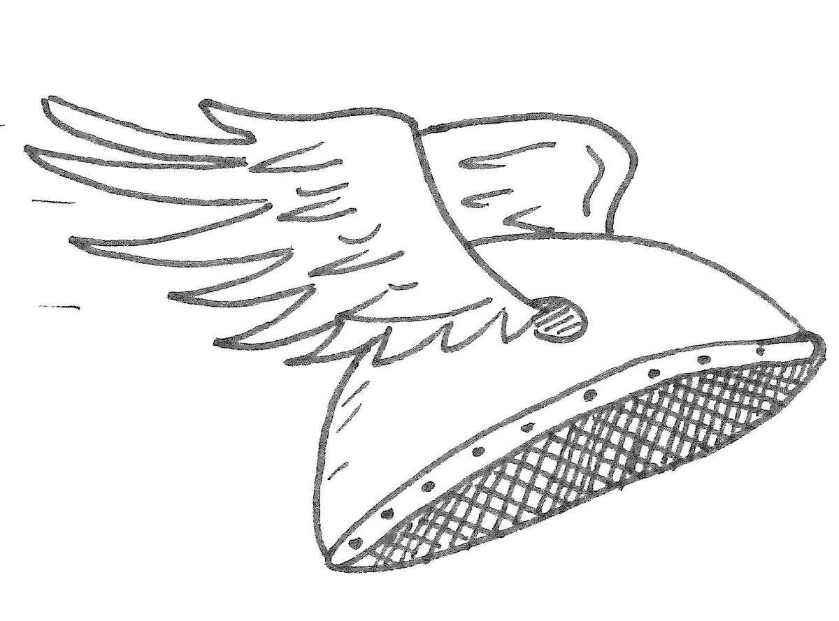 griechische götter symbole