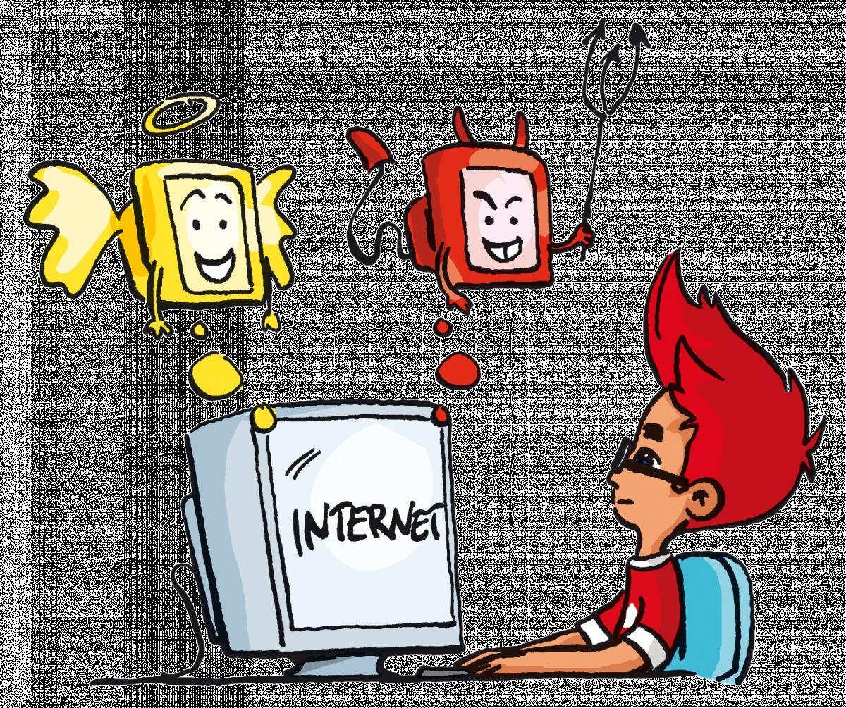 Meinungen zu partnersuche im internet