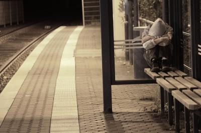 © M. E. / pixelio.de