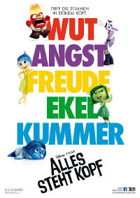 © Walt Disney Studios Motion Pictures Germany