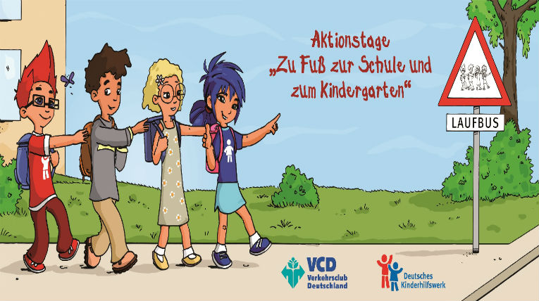 © Deutsches Kinderhilfswerk