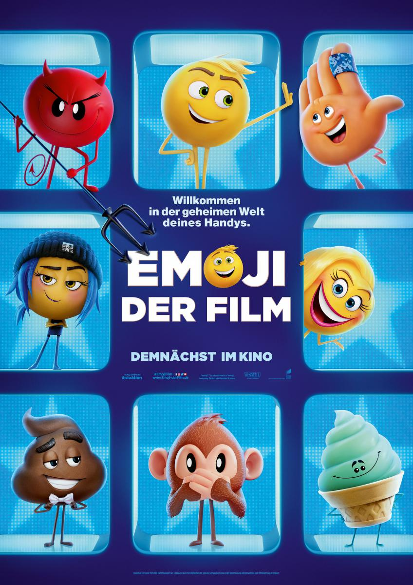 © Sony Pictures Germany