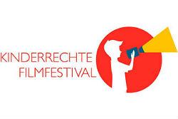 © Kinderrechte-Filmfestival