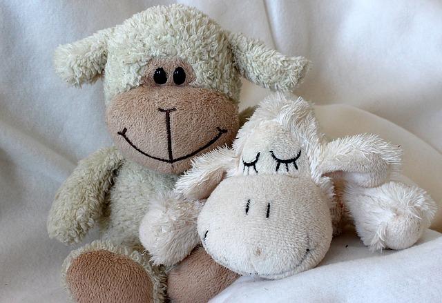 © Myriams-Fotos, pixabay.com
