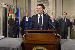 © Stemoc, Presidenza della Repubblica, Wikimedia Commons