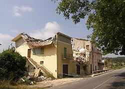 Abruzzen 2009 © Ra Boe, CC BY-SA 3.0, wikimedia