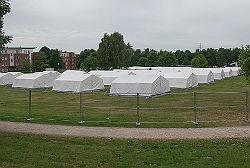 © An-d , Wikimedia, CC BY-SA 3.0
