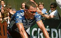 Lance Armstrong 2003 © de:Benutzer:Hase, CC BY-SA 3.0, wikimedia