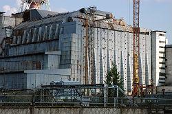 © IAEA Imagebank – 02710030 Wikimedia, CC BY-SA 2.0