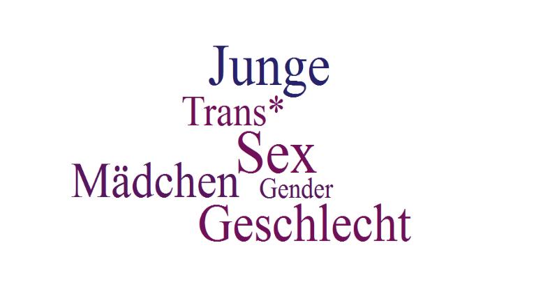 © S. Manthe, Deutsches Kinderhilfswerk