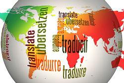 © geralt, pixabay.com