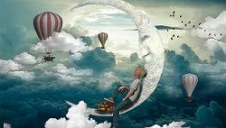 © Mysticartdesign, pixabay.com