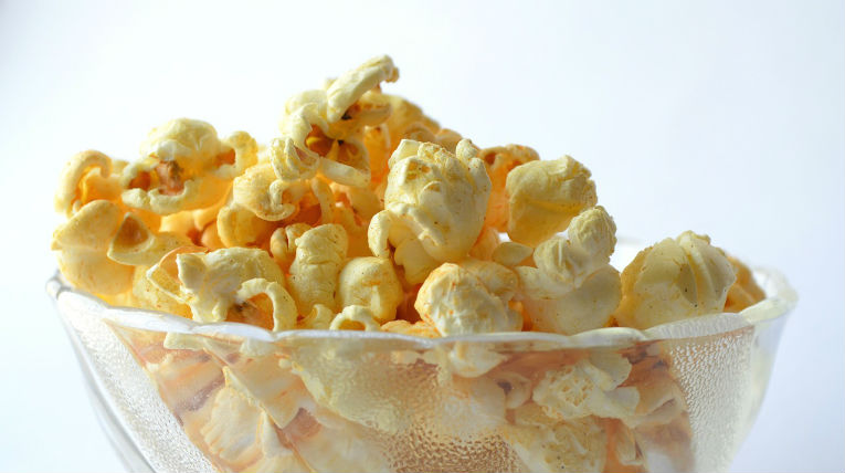 popcorn selbst gemacht kindersache. Black Bedroom Furniture Sets. Home Design Ideas