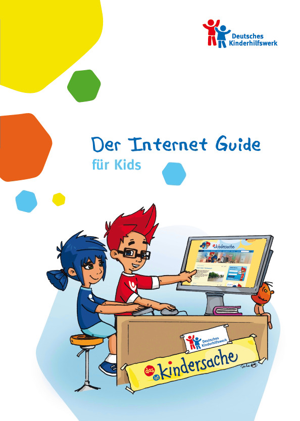 Internet Guide_DKHW 2013
