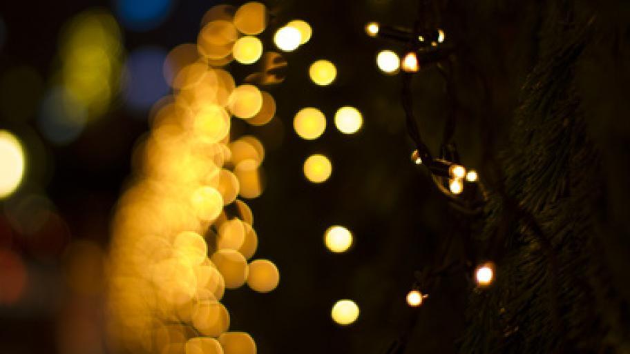 Frohe Weihnachten Wikipedia.Wie Feiert Man Eigentlich Weihnachten In Indien Kindersache