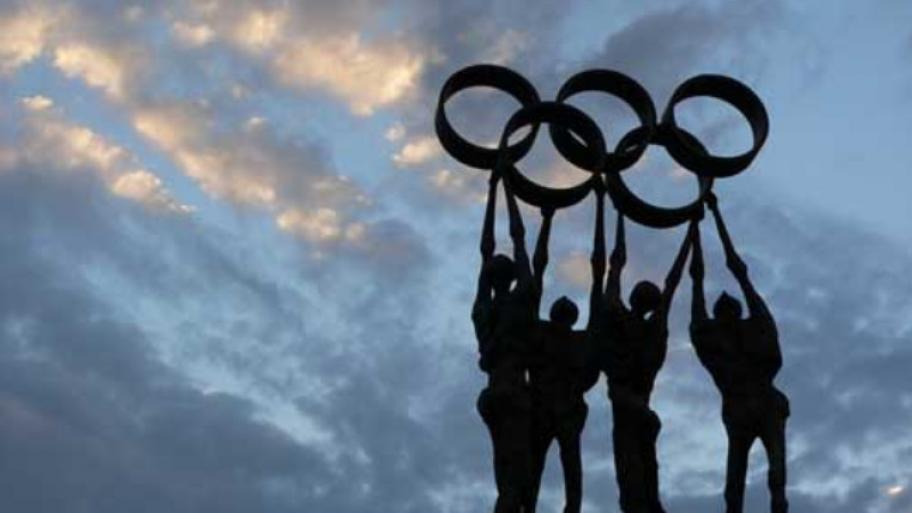 Olympische Spiele Erst In 2021 Kindersache