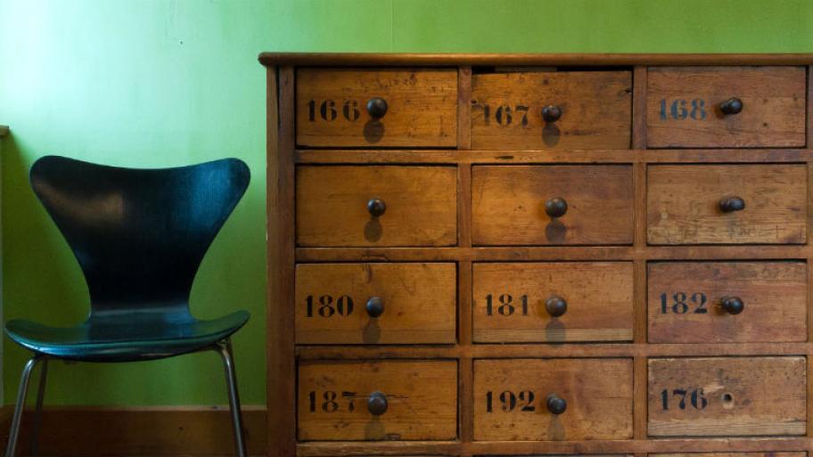 wie baut man vorurteile ab kindersache. Black Bedroom Furniture Sets. Home Design Ideas