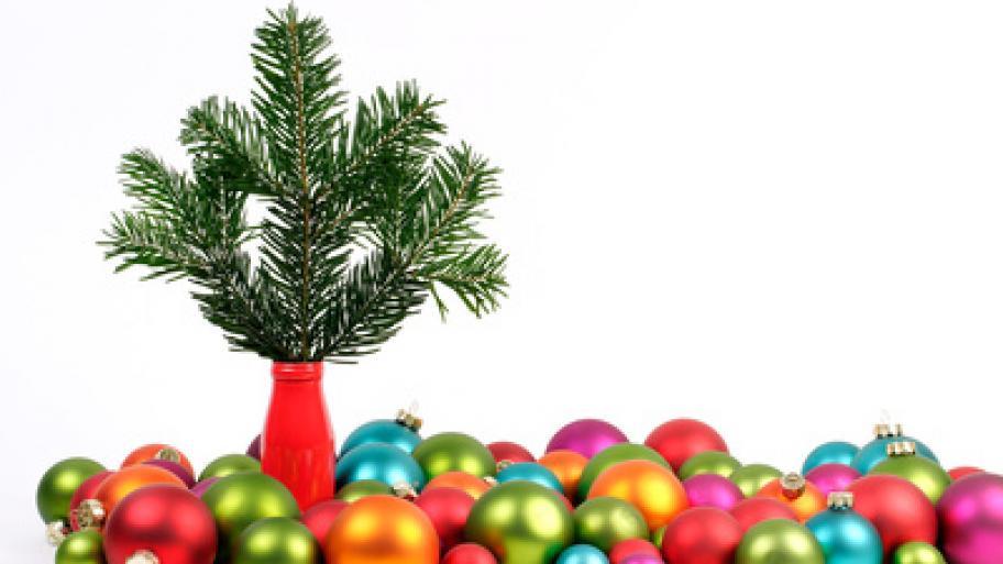 Weihnachten in anderen Ländern   kindersache