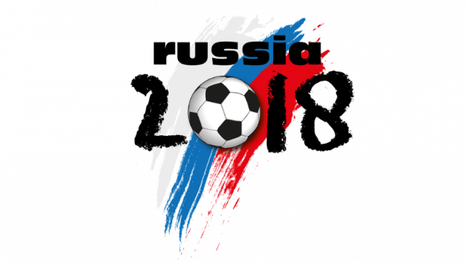 Fussball Wm 2018 Spezial Kindersache