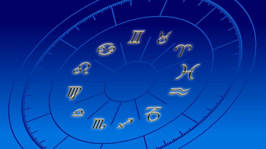 Horoskope lustige Lustige Knöchelsocken