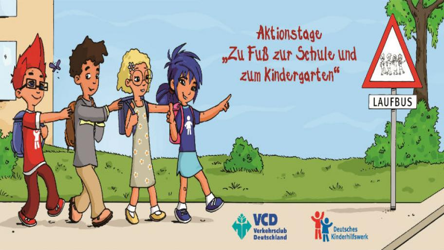 © Deutsches Kinderhilfswerk