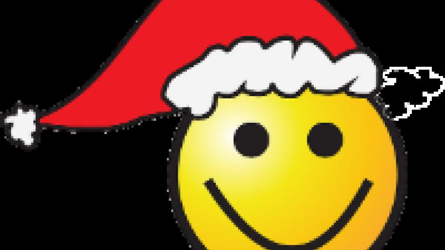 Eure Weihnachtswitze Kindersache