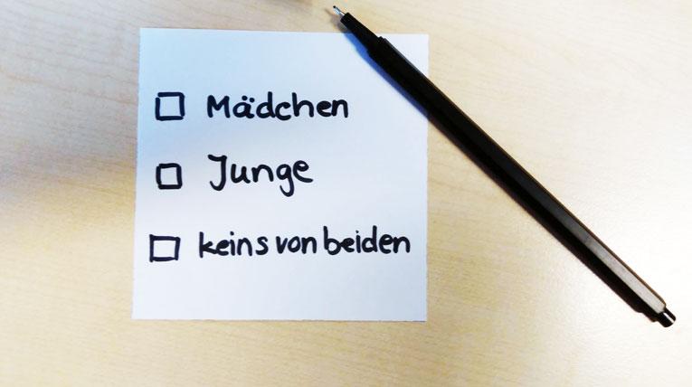 © E. Koch, Deutsches Kinderhilfswerk